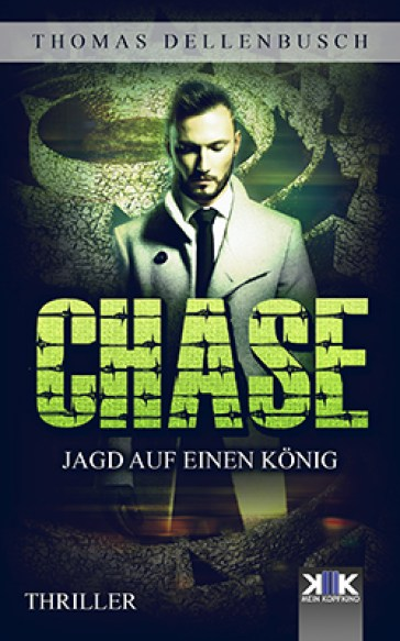 coverCHASE_2_HP