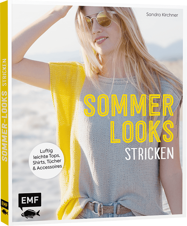 Sommer-Looks-stricken-20x235-80-3 (1)
