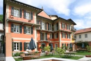 hotel1-1024x683