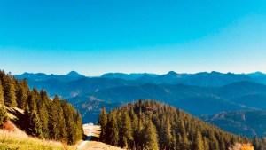 paragliding-in-den-bergen-1.jpg