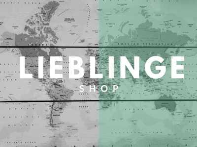 Lieblinge Shop