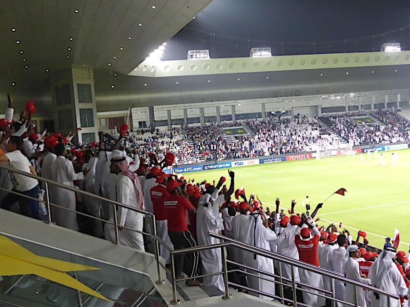katar-fans