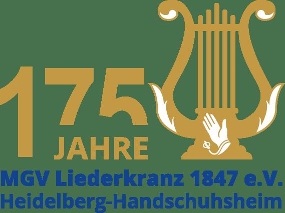 Liederkranz Handschuhsheim