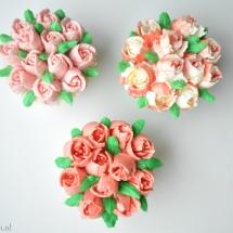 Simply Making Flower Tips deel 2