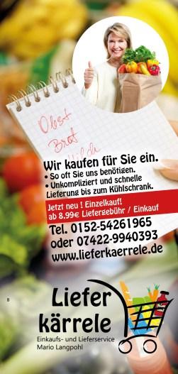 web-lieferkärrele-flyer2seiten2