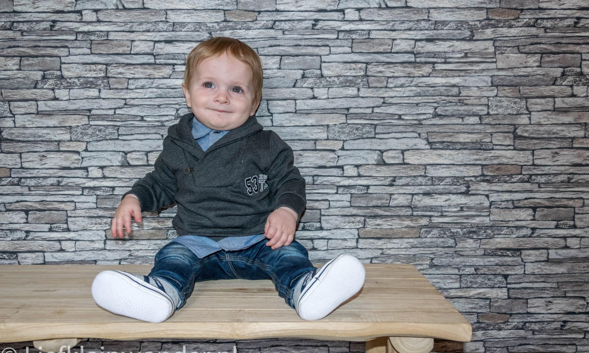 shoplog babykleding Terstal trui overhemd
