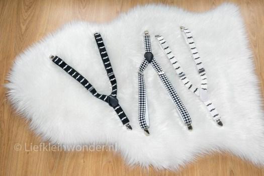 Mega shoplog - Hema, Terstal, Wibra en Aliexpress +kerstoutfit