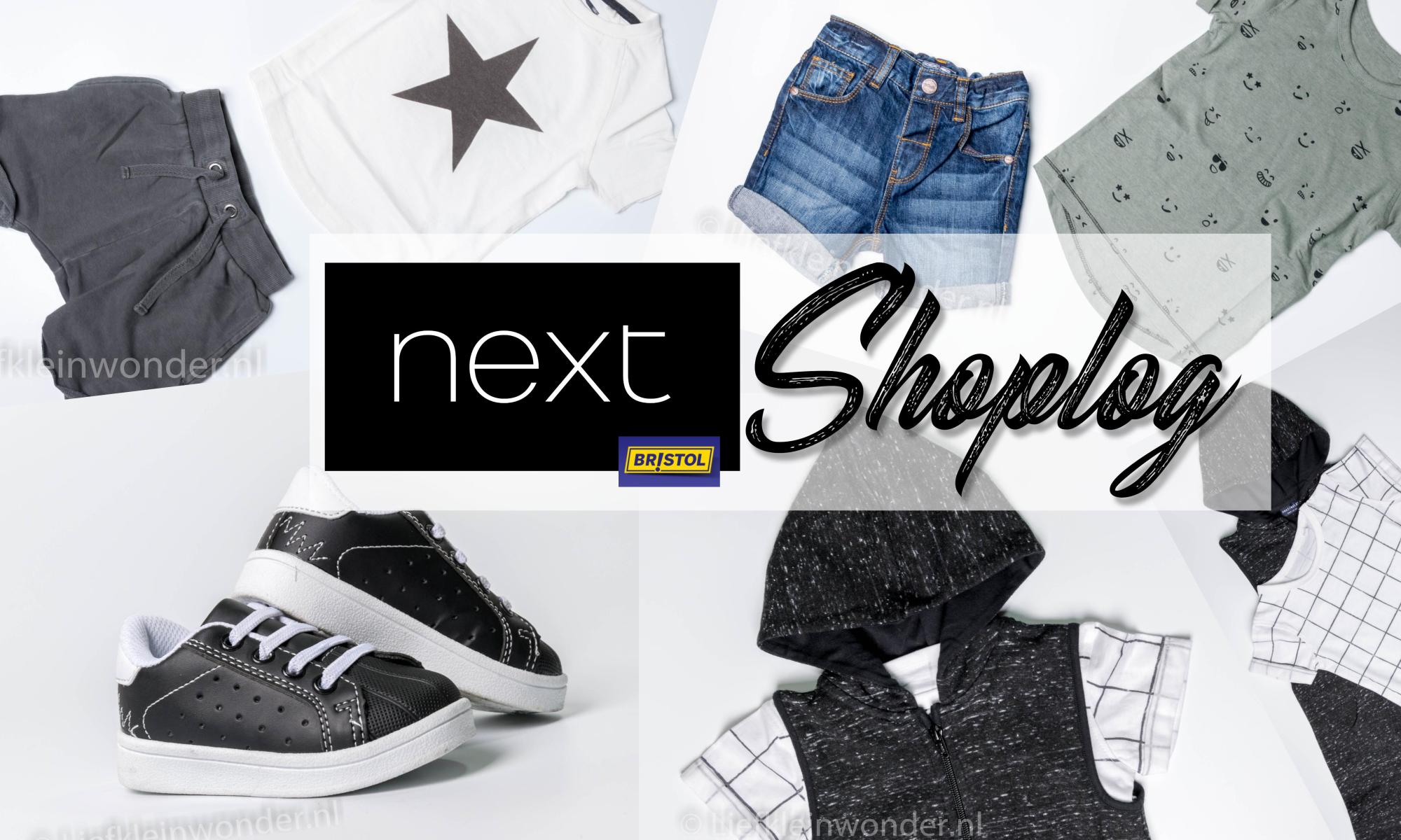 Next direct bristol schoenen shoplog jongens babykleding onesie shorts shirts