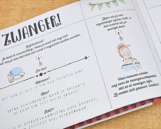 8 weken zwanger mama blog kwaaltjes buikfoto moe plassen tweede kindje tweede zwangerschap 9 maanden dagboek pauline oud
