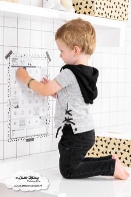 Suede design mama baby buik poster review grote broer zwanger zwangerschap zwart wit scandinavisch mama blog www.liefkleinwonder.nl e (24)