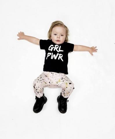 Geen kraamzorg nemen bevallingsverhaal blog baby newborn kraamzorg kraamtijd www.liefkleinwonder.nl