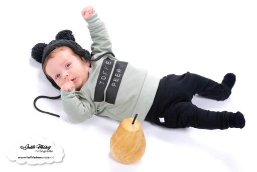 Finley shoot fashion kids toffe peer mama blog shoplog babykleding www.liefkleinwonder.nl