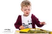 Broodwrap review broodtrommel trommel school peuter kind gadget broodwrap.be mama blog www.liefkleinwonder.nl