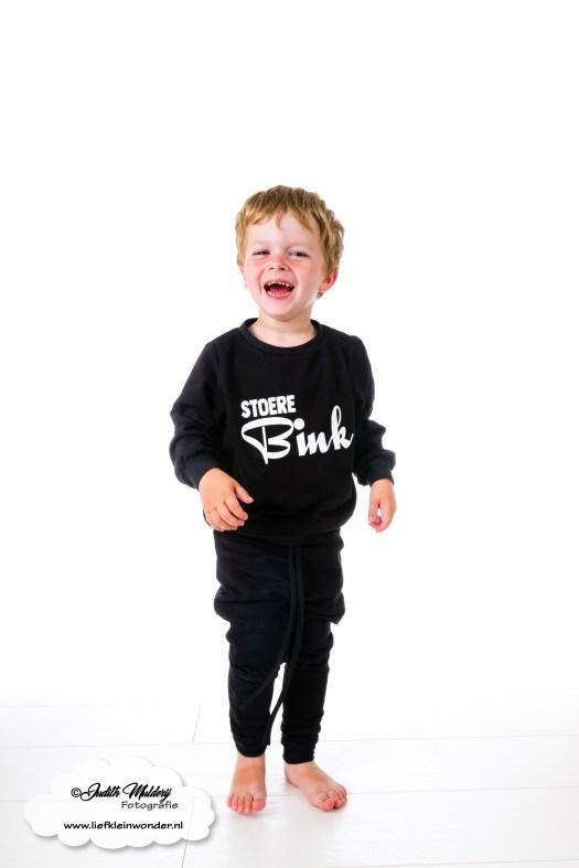 Kinderbijslag shoplog shoppen gekocht aankopen mama blog www.liefkleinwonder.nl r-rebels handgemaakt huispak stoere bink