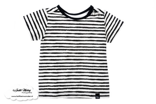 Kinderbijslag shoplog shoppen gekocht aankopen mama blog www.liefkleinwonder.nl sweet and small shirt streepjes handgemaakt
