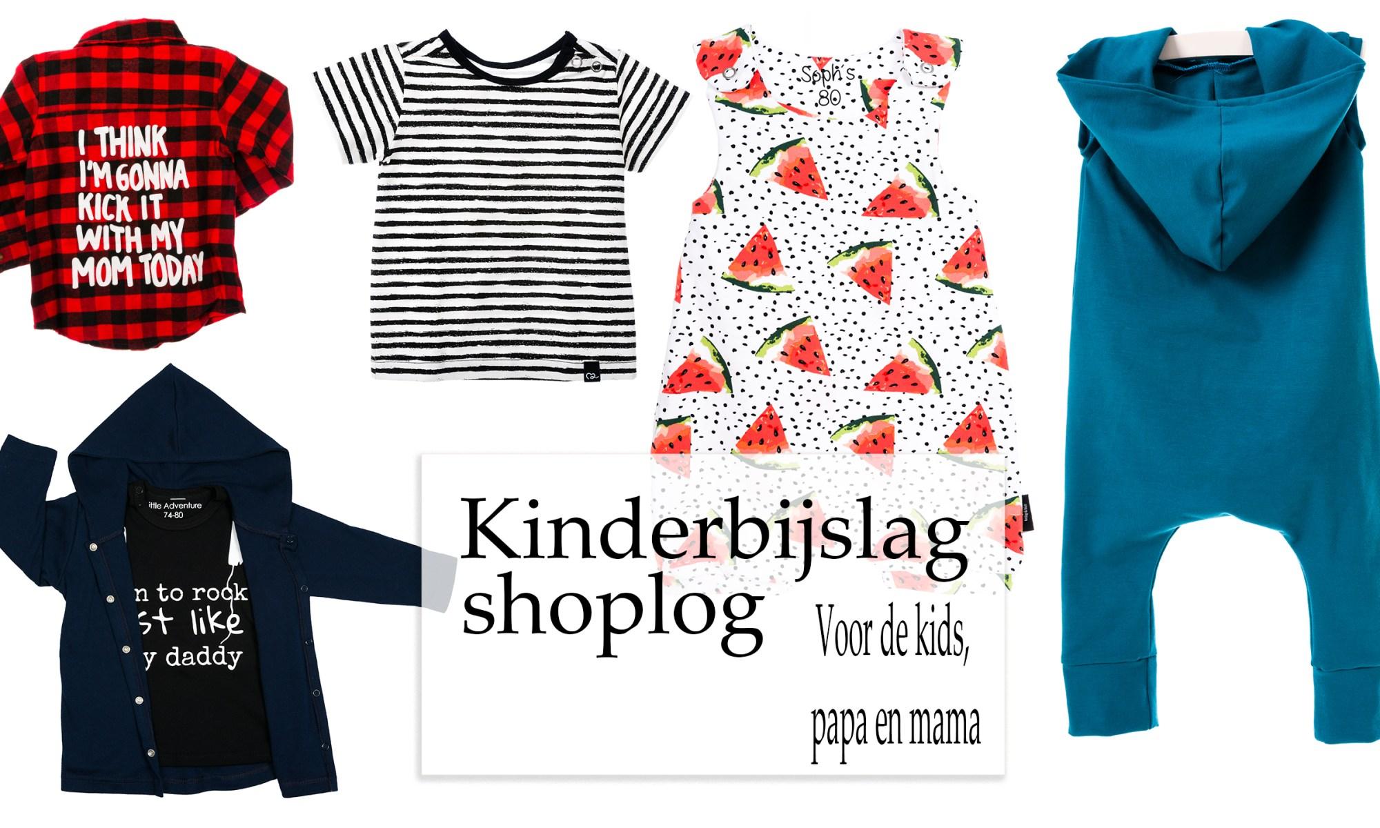 Kinderbijslag shoplog shoppen gekocht aankopen mama blog www.liefkleinwonder.nl wit laminaat v-groef kwantum krukje r-rebels coolcat Little Adventure Sweet and small