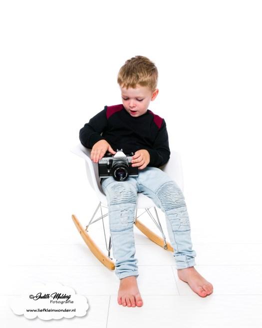 mama blog www.liefkleinwonder.nl fotograaf foto's baby dreumes boers grote broer 2 jongens
