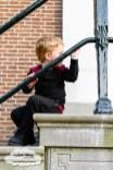 Sweet and small nieuwe collectie mix en match stoere jongen en meisjes kinder kleding handgemaakt handmade mama blog www.liefkleinwonder.nl