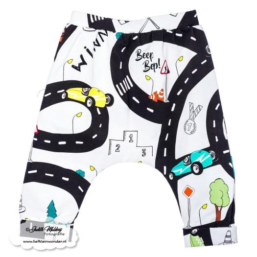 Kinderbijslag aankopen shoplog review mama blog babykleding jongens kleding shoppen brandrep fotograaf piece of mau auto weg slabber harem speendoekje