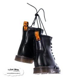 Kinderbijslag aankopen shoplog review mama blog babykleding jongens kleding shoppen brandrep fotograaf Fab kids black boots jongens schoenen