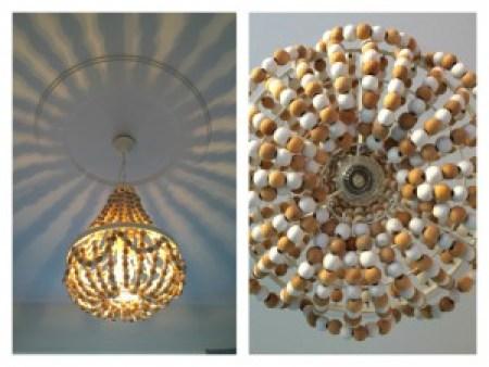 Raf's lamp