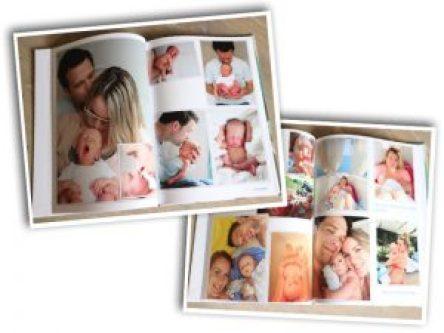 fotoboek 1