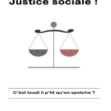 brochure justice fiscale cepag image