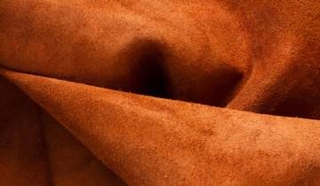 Quelle est la meilleure alternative au cuir animal ?