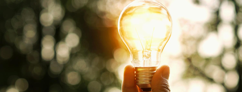 Astuces énergie avec Liège Évasion