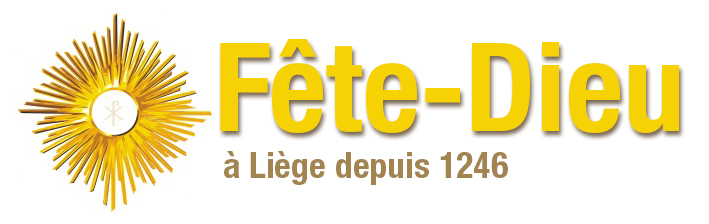 https://i0.wp.com/liegefetedieu.be/wp-content/uploads/2017/05/Logo-FeteDieu_Liege_v1.jpg