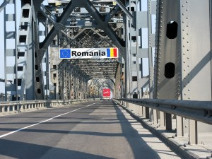 cez most v Romunijo_1200