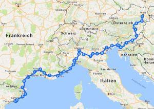route_europa