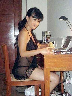 sexy  hot julia perez  Liekhoens Blog