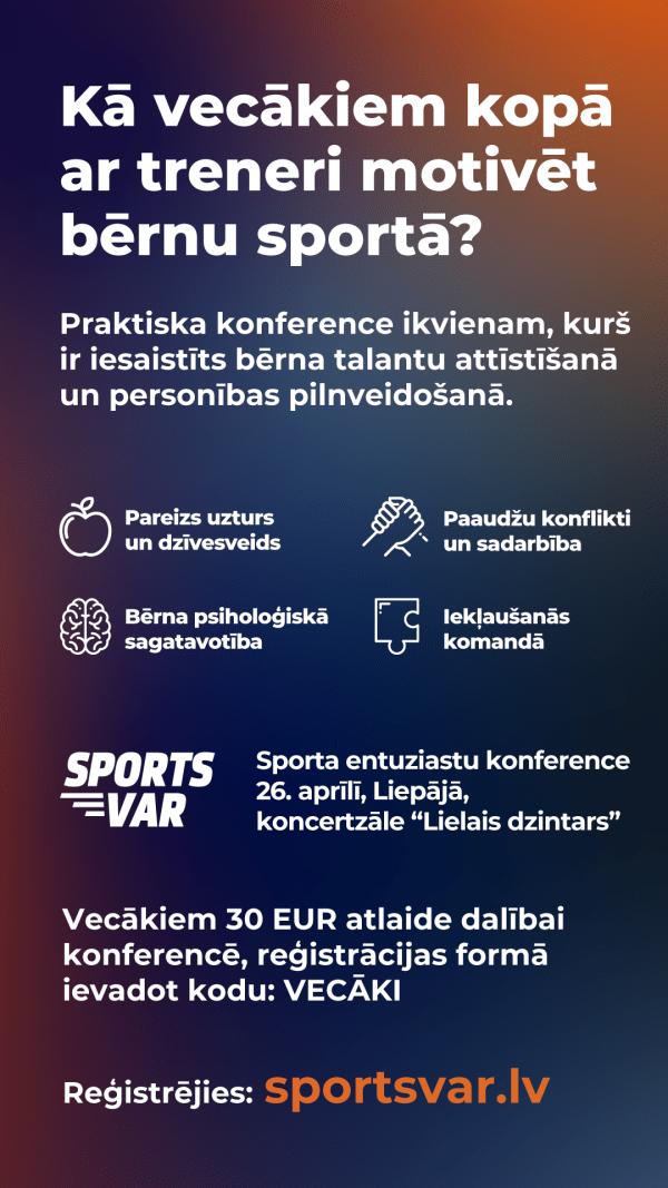 konference_sports-var_Liepāja_blogs-lielsunmazs_atlaide-vecākiem