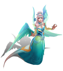 Morgana_MajesticEmpress_Turquoise.png - 71.14 kb