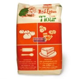 red-lotus-special-flour
