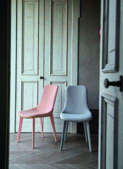 sillas-rosa-cuarzo-serenidad-pantone