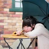 今すぐセルフチェックしましょう!うつ病になりやすいタイプとは…?