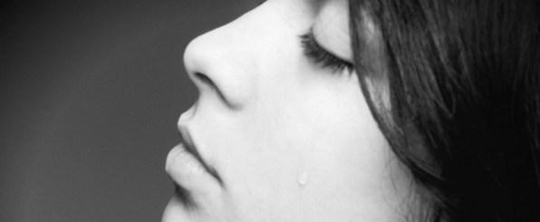 【ストレス解消劇場Vo.7】怒涛の涙が止まらない…。今こそ涙活で幸せを手に入れる!
