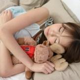 """快眠が""""明日の美""""を作る!?質の良い睡眠をとる方法"""