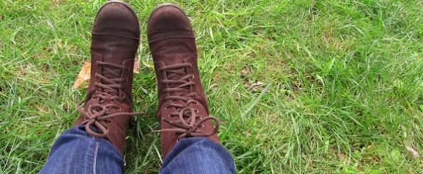 服もブーツも簡単消臭・重曹スプレーで汗の臭い対策!