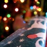 【心理テスト】恋人へのクリスマスプレゼント