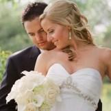 新婚さん必見!結婚生活がマンネリ化しないために今日から実践したい習慣
