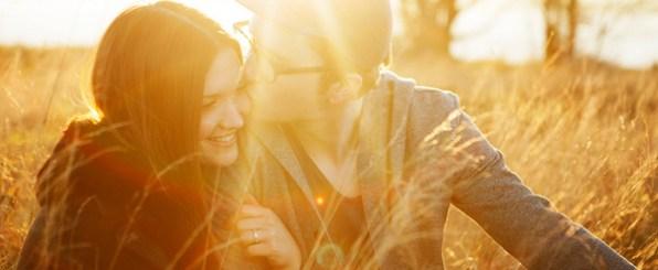彼っていい夫になれるか心配!夫の素質を見極める10の方法