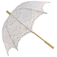日傘,選び方,折り畳み,長傘,おすすめ,紫外線,兼用