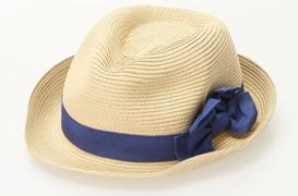 2014,トレンド,ハット,帽子,ベレー帽,女優帽,キャスケット