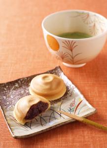 京都,旅行,お土産,おすすめ,おいしい,お菓子,食べ物,喜ばれる,人気,名物