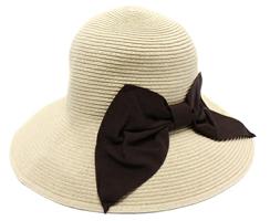 2014,トレンド,ハット,帽子,ベレー帽,女優帽