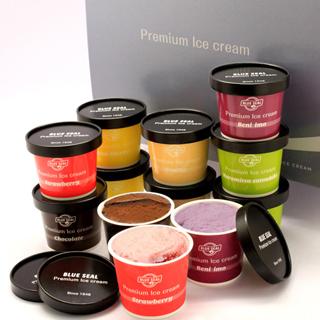 プレミアム,スイーツ,お土産,おすすめ,人気,お菓子,美味しい,有名,BLUE-SEAL,Premium-lce-cream,プレミアムアイスクリーム