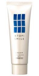 ドライスキン,乾燥肌,おすすめ,スキンケア,化粧品,クリーム,アトピスマイル,アトピー性皮膚炎,かゆい,肌荒れ